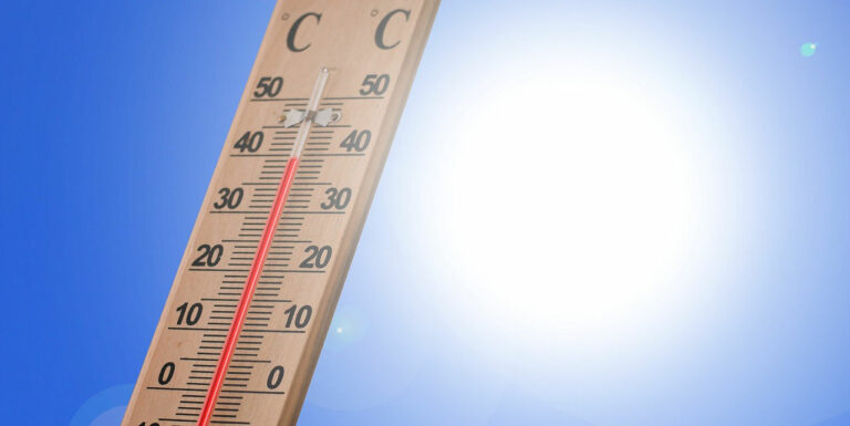 Powerbank richtig lagern - optimale Temperatur