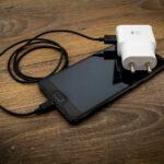 USB Ladegerät kaufen - Darauf sollten Sie achten