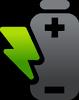 Powerbank-Guru.de - Testberichte, Kaufberatung und Tipps