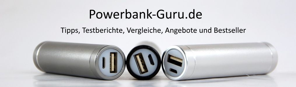 Powerbank-Guru.de