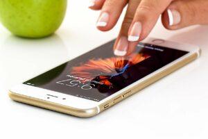 Kann ein ausgeschaltetes Handy explodieren
